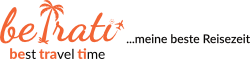 Berati Logo