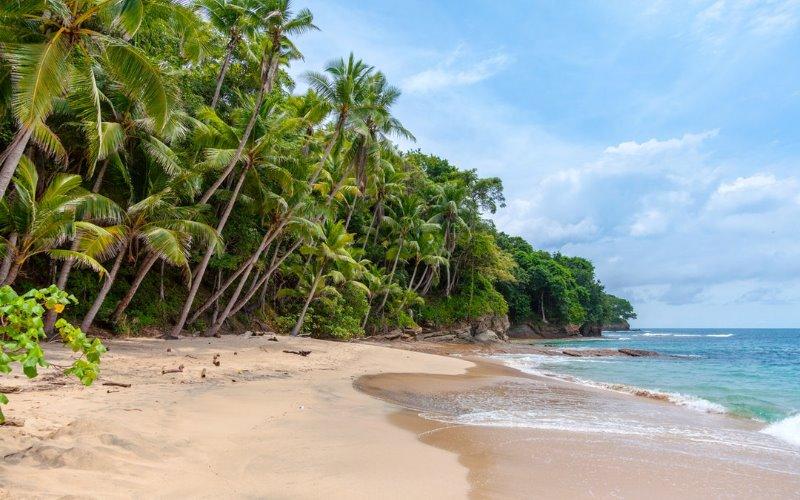 Fidschi - Reisezeit